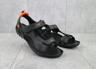 c1bfa1ee452e Сандалии мужские Nike: купить в Киеве, Украине   интернет-магазин ...