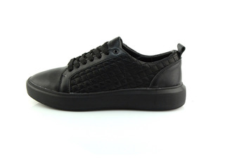 Кеди Multi-Shoes Donna 558951 Black