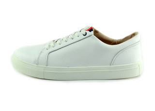 Кеды Multi-Shoes Zara GA2 558946 White