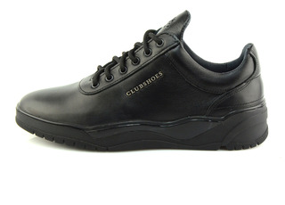 Кроссовки Club shoes 19-44 BS 558579 Black