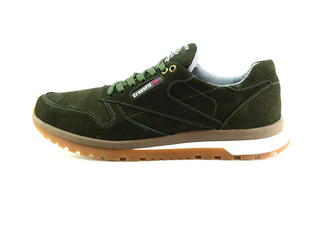 Кроссовки Multi-Shoes Crossfit RBK 558947 Khaki