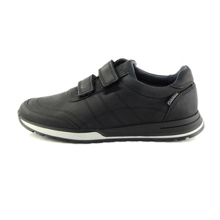 Кроссовки Club shoes 19/22 JS2 558629 Black