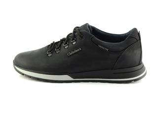 Кроссовки Club shoes 19/29 JTW 559153 Black