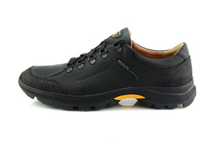 Кроссовки Club shoes K2V 559001 Black
