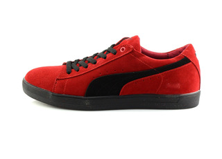 Кроссовки Multi-Shoes PMA2 559128 Red