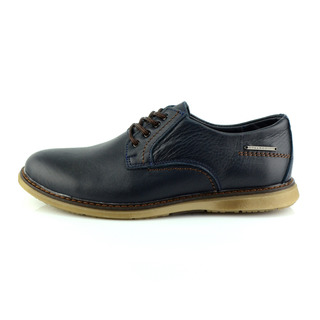Туфлі Multi-Shoes Frank B2A 558669 Blue
