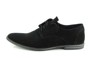 Туфлі VanKristi 343 NS1 555748 Black
