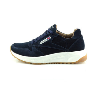 Кросівки Multi-Shoes RBK GE2 559134 Blue