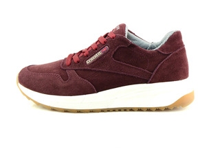 Кросівки Multi-Shoes RBK GE2 559136 Marsala