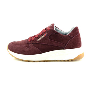 Кроссовки Multi-Shoes RBK GE2 559136 Marsala