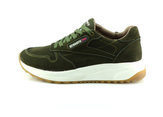Кроссовки Multi-Shoes RBK GE2 559162 Khaki