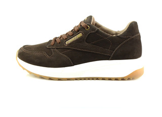 Кросівки Multi-Shoes RBK GE2 559163 Brown