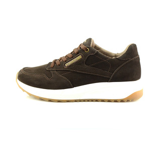 Кроссовки Multi-Shoes RBK GE2 559163 Brown