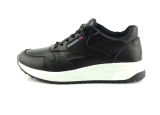 Кроссовки Multi-Shoes RBK GE2 559164 Black White