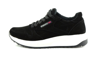 Кросівки Multi-Shoes RBK GE2 559170 Full Black