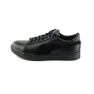 Кроссовки Multi-Shoes PMA1 558990 Black