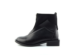 Черевики Vikttorio Montana 041BE2 559597 Black