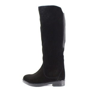 Сапоги зимние Anri De Collo 981 HEW2 559850 Full Black
