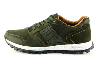 Кроссовки Multi-Shoes Ember 560226 Khaki