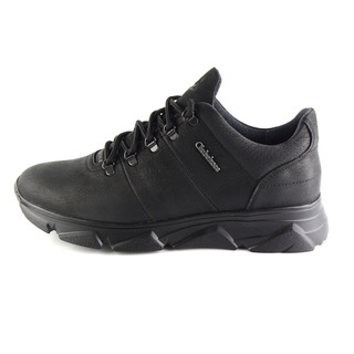 Кроссовки Club shoes 19/43 FQ2 560311 Black