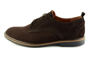 Туфли VanKristi 574 TQ2 560213 Brown