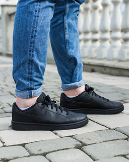 Кросівки Nike  Court Royale 2 Low CQ9246-002