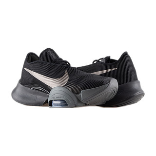 Кросівки Nike  AIR ZOOM SUPERREP 2 CU6445-001