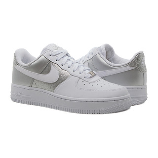 Кросівки Nike WMNS  AIR FORCE 1 '07 DD6629-100