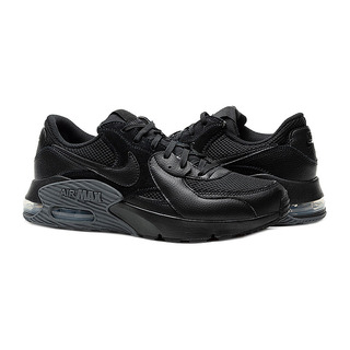 Кросівки Nike Air Max Excee CD4165-003