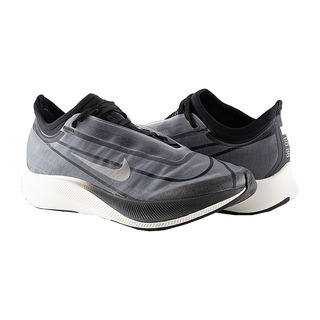 Кроссовки Nike Zoom Fly 3 AT8241-001