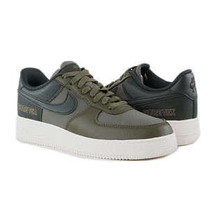 Кросівки Nike  Air Force 1 GTX CT2858-200