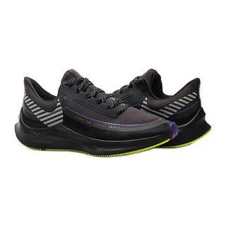 Кроссовки Nike WMNS ZOOM WINFLO 6 SHIELD BQ3191-002