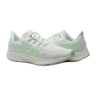 Кроссовки Nike Air Zoom Pegasus 36 AQ2210-101