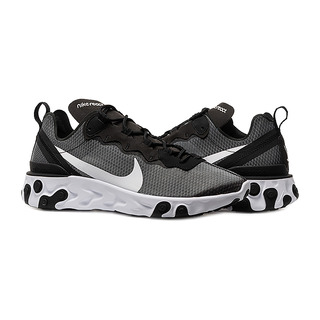Кроссовки Nike REACT ELEMENT 55 SE CI3831-002
