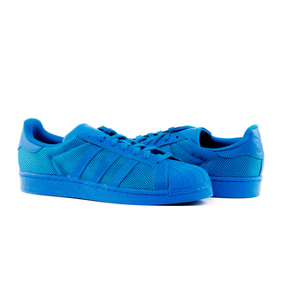 Кросівки Adidas Originals Superstar Blue B42619