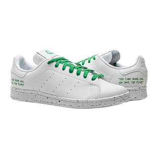 Кросівки Adidas STAN SMITH FU9609