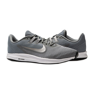 Кроссовки Nike DOWNSHIFTER 9 AQ7481-001
