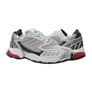 Кросівки Adidas TORSION TRDC FV1004