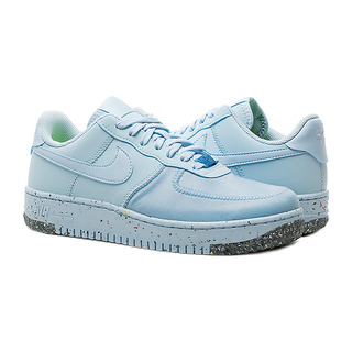 Кроссовки Nike W AIR FORCE 1 CRATER CT1986-400