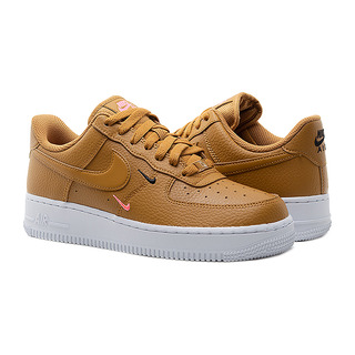 Кроссовки Nike Air Force 1 '07 Essential CT1989-700