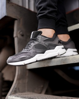 Кроссовки New Balance NB 426 ML426LB1