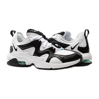 Кроссовки Nike WMNS AIR MAX GRAVITON AT4404-101