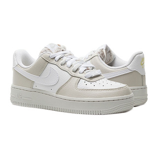 Кроссовки Nike WMNS AIR FORCE 1 '07 DC1165-001