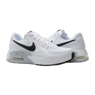 Кроссовки Nike Air Max Excee CD4165-100