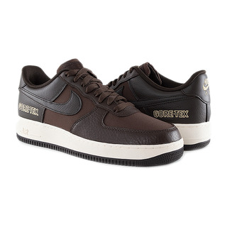 Кросівки Nike Air Force 1 GTX CT2858-201