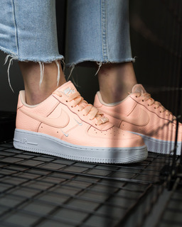 Кроссовки Nike Air Force 1 '07 Essential CT1989-800