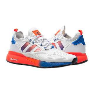 Кросівки Adidas ZX 2K BOOST SHOES FV9996