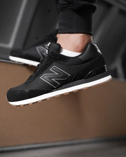 Кроссовки New Balance NB 515 ML515HRB