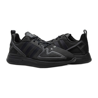 Кросівки Adidas ZX 2K FLUX SHOES FV9973