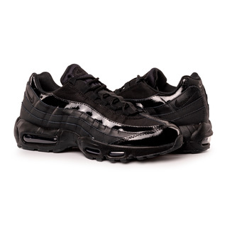 Кроссовки Nike WMNS AIR MAX 95 307960-010